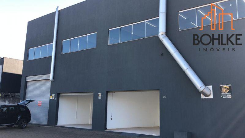 LOJA, 36 m²  no bairro CENTRAL PARQUE em CACHOEIRINHA/RS - Loja Imobiliária o seu portal de imóveis para alugar, aluguel e locação