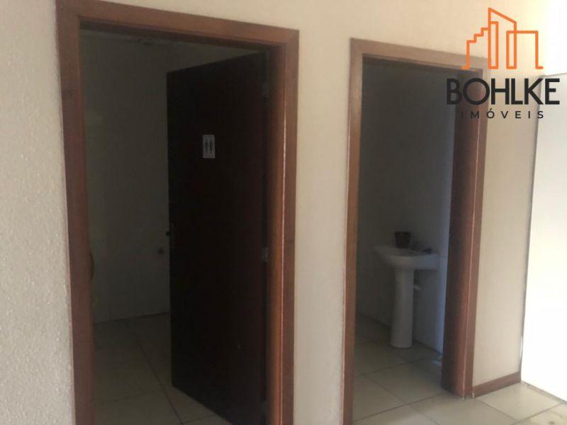 SOBRELOJA, 260 m²  no bairro COHAB em CACHOEIRINHA/RS - Loja Imobiliária o seu portal de imóveis para alugar, aluguel e locação