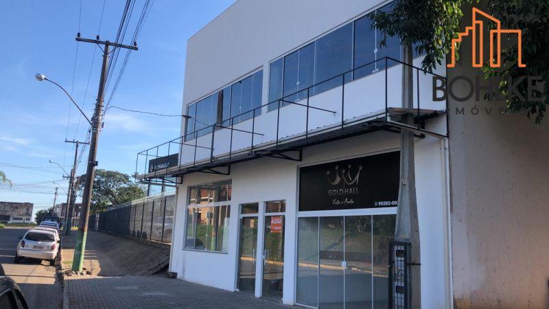 LOJA, 330 m²  no bairro PARQUE DA MATRIZ em CACHOEIRINHA/RS - Loja Imobiliária o seu portal de imóveis para alugar, aluguel e locação