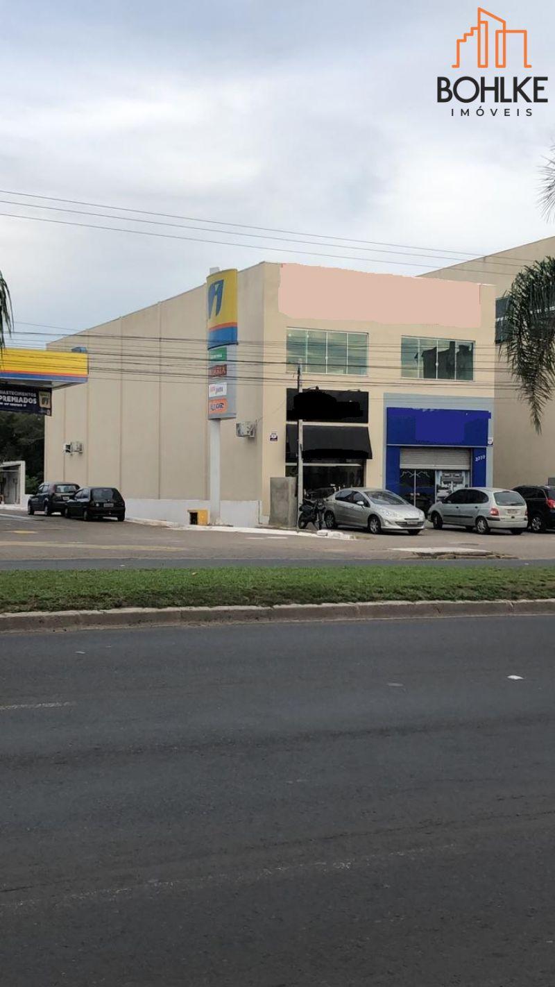 SALA, 290 m²  no bairro VILA BOM PRINCIPIO em CACHOEIRINHA/RS - Loja Imobiliária o seu portal de imóveis para alugar, aluguel e locação
