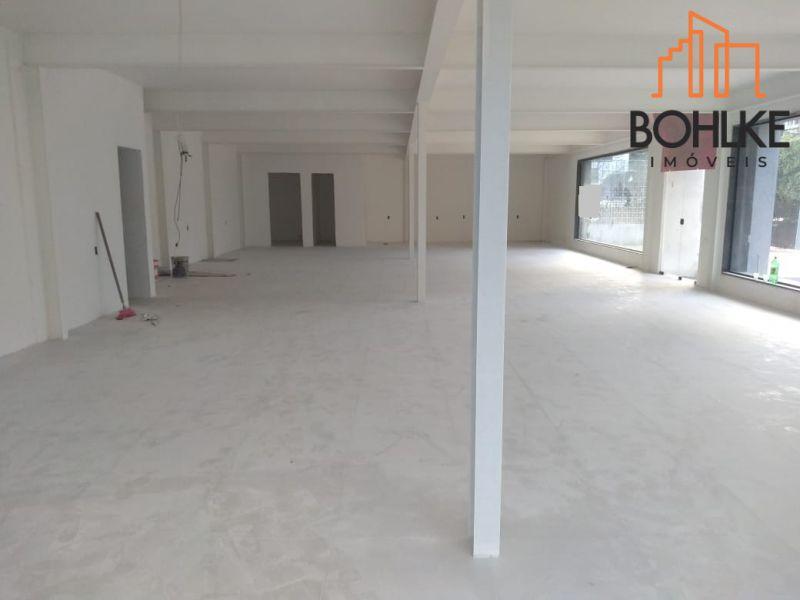 LOJA para alugar  com  200 m²  no bairro CENTRO em CANOAS/RS