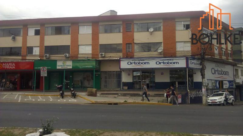 APARTAMENTO 1 quarto, 60 m²  no bairro VILA IMBUI em CACHOEIRINHA/RS - Loja Imobiliária o seu portal de imóveis para alugar, aluguel e locação