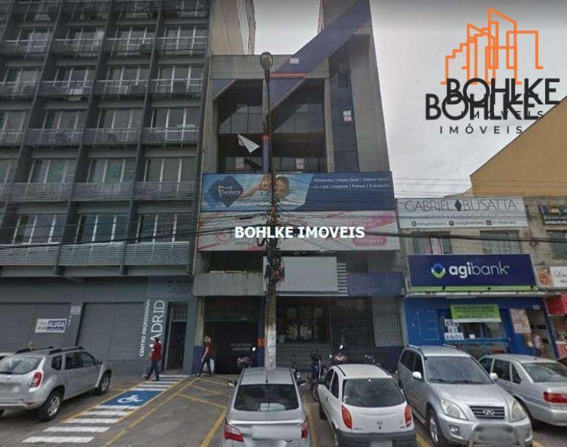 LOJA, 450 m²  no bairro VILA SANTO ANGELO em CACHOEIRINHA/RS - Loja Imobiliária o seu portal de imóveis para alugar, aluguel e locação