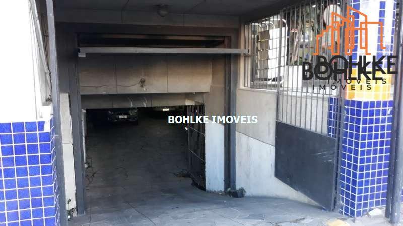LOJA para alugar  com  450 m²  no bairro VILA SANTO ANGELO em CACHOEIRINHA/RS