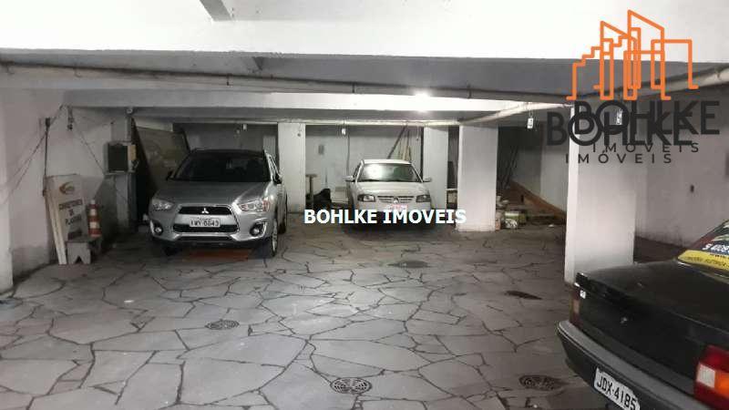 SALA, 250 m²  no bairro VILA SANTO ANGELO em CACHOEIRINHA/RS - Loja Imobiliária o seu portal de imóveis para alugar, aluguel e locação