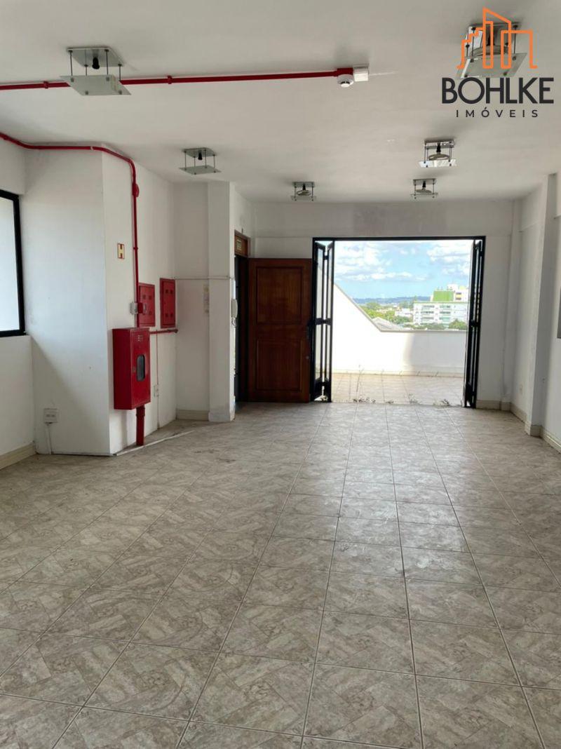 SALA para alugar  com  250 m²  no bairro VILA SANTO ANGELO em CACHOEIRINHA/RS