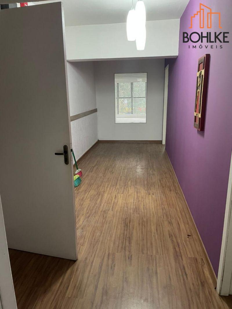 SALA, 150 m²  no bairro VILA IMBUI em CACHOEIRINHA/RS - Loja Imobiliária o seu portal de imóveis para alugar, aluguel e locação