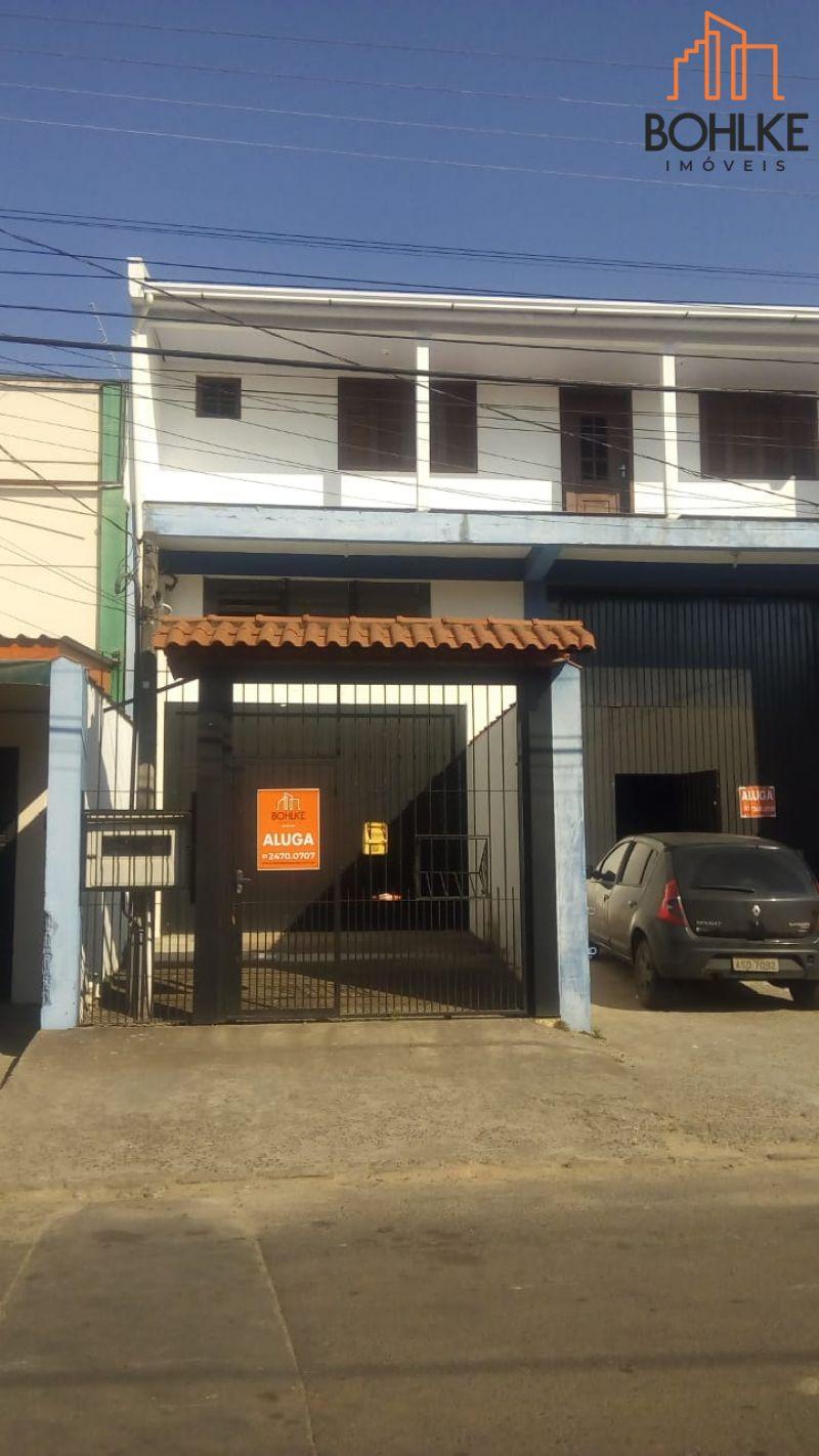 APARTAMENTO 2 quartos, 60 m²  no bairro MORADA DO VALE III em GRAVATAI/RS - Loja Imobiliária o seu portal de imóveis para alugar, aluguel e locação