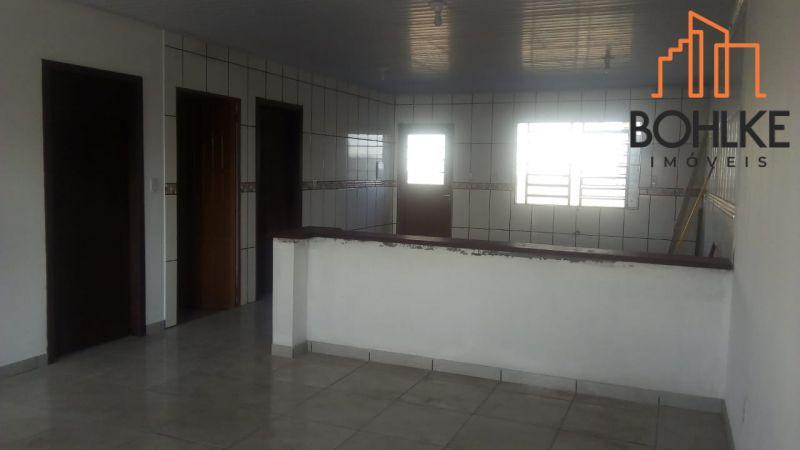 APARTAMENTO para alugar  com  2 quartos 60 m²  no bairro MORADA DO VALE III em GRAVATAI/RS