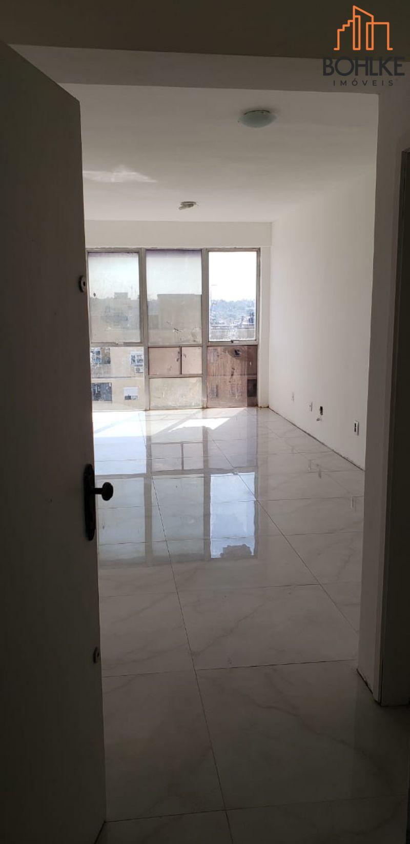 SALA, 29 m²  no bairro VILA SANTO ANGELO em CACHOEIRINHA/RS - Loja Imobiliária o seu portal de imóveis para alugar, aluguel e locação