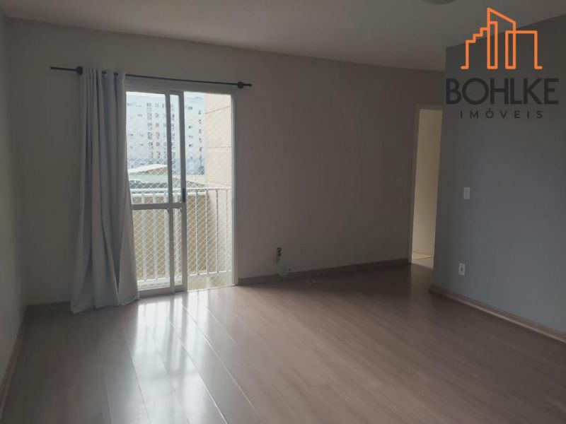 APARTAMENTO 2 quartos, 58 m²  no bairro VILA VISTA ALEGRE em CACHOEIRINHA/RS - Loja Imobiliária o seu portal de imóveis para alugar, aluguel e locação