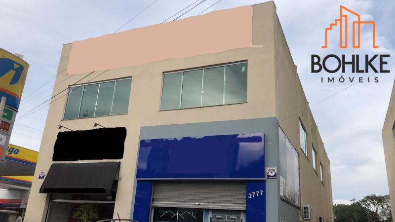 LOJA, 150 m²  no bairro VILA BOM PRINCIPIO em CACHOEIRINHA/RS - Loja Imobiliária o seu portal de imóveis para alugar, aluguel e locação