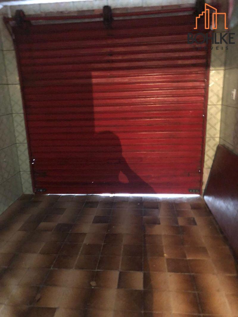 LOJA para alugar  com  100 m²  no bairro CITY em CACHOEIRINHA/RS