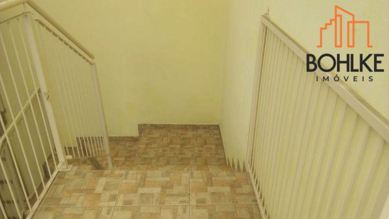 APARTAMENTO para alugar  com  1 quarto 40 m²  no bairro VILA SANTO ANGELO em CACHOEIRINHA/RS