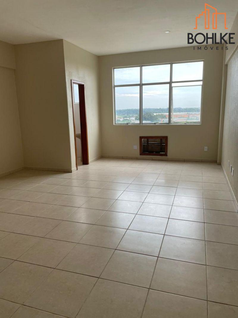 SALA, 42.97 m²  no bairro VILA IMBUI em CACHOEIRINHA/RS - Loja Imobiliária o seu portal de imóveis para alugar, aluguel e locação
