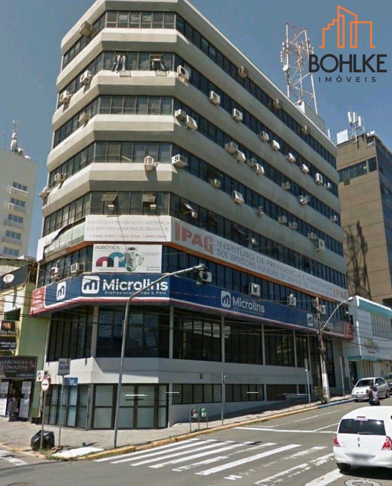 SALA, 200 m²  no bairro CENTRO em GRAVATAI/RS - Loja Imobiliária o seu portal de imóveis para alugar, aluguel e locação