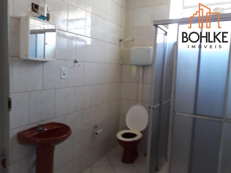 APARTAMENTO 2 quartos, 80 m²  no bairro PETROPOLIS em PORTO ALEGRE/RS - Loja Imobiliária o seu portal de imóveis para alugar, aluguel e locação
