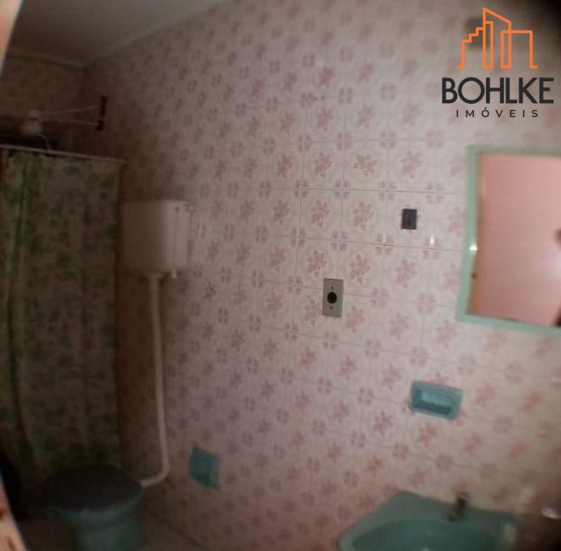 APARTAMENTO 2 quartos, 51 m²  no bairro VILA SANTO ANGELO em CACHOEIRINHA/RS - Loja Imobiliária o seu portal de imóveis para alugar, aluguel e locação