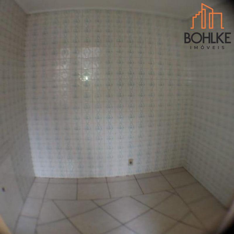 APARTAMENTO para alugar  com  2 quartos 51 m²  no bairro VILA SANTO ANGELO em CACHOEIRINHA/RS