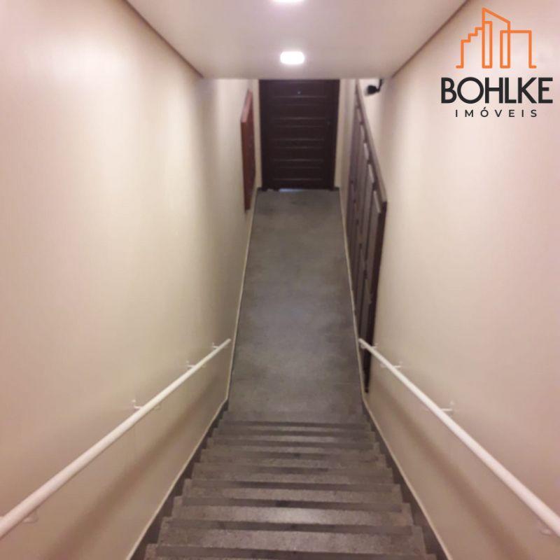 APARTAMENTO 2 quartos, 59 m²  no bairro VILA SANTO ANGELO em CACHOEIRINHA/RS - Loja Imobiliária o seu portal de imóveis para alugar, aluguel e locação