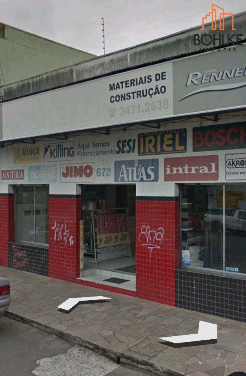 LOJA, 170 m²  no bairro VILA VERANOPOLIS em CACHOEIRINHA/RS - Loja Imobiliária o seu portal de imóveis para alugar, aluguel e locação