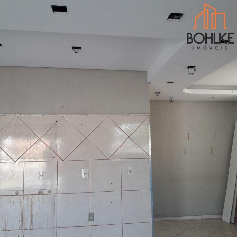 LOJA, 80 m²  no bairro CITY em CACHOEIRINHA/RS - Loja Imobiliária o seu portal de imóveis para alugar, aluguel e locação