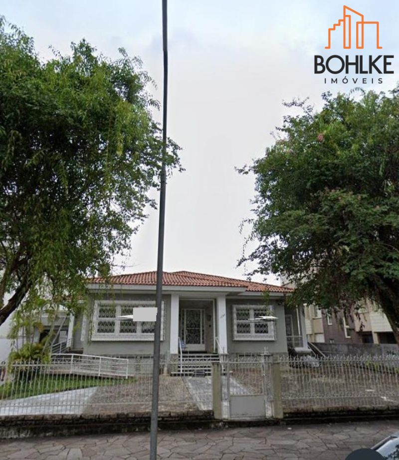 CASA 5 quartos, 600 m²  no bairro SAO JOAO em PORTO ALEGRE/RS - Loja Imobiliária o seu portal de imóveis para alugar, aluguel e locação