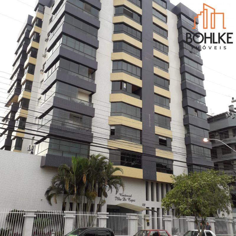 APARTAMENTO para alugar  com  3 quartos 140 m²  no bairro VILA EUNICE NOVA em CACHOEIRINHA/RS