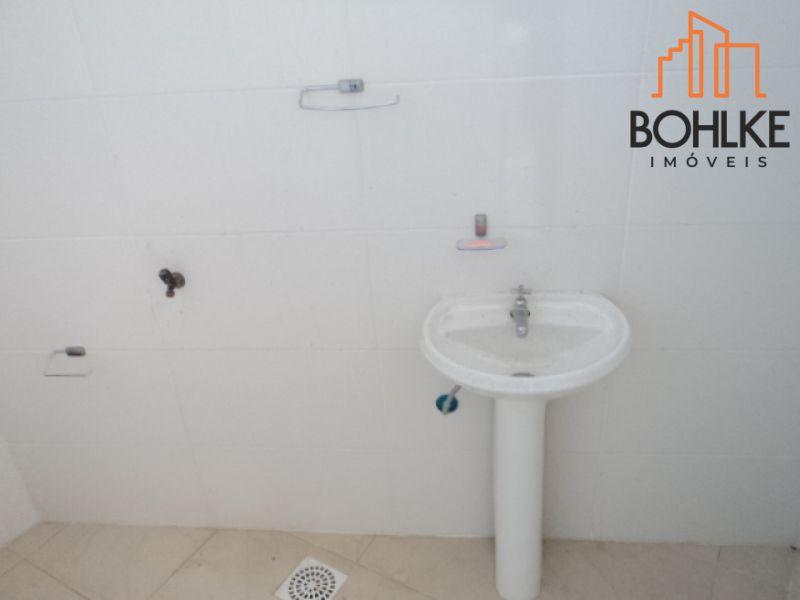 LOJA, 300 m²  no bairro SAO SEBASTIAO em PORTO ALEGRE/RS - Loja Imobiliária o seu portal de imóveis para alugar, aluguel e locação