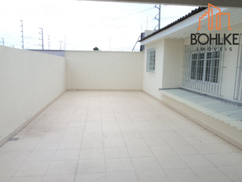 LOJA para alugar  com  300 m²  no bairro SAO SEBASTIAO em PORTO ALEGRE/RS