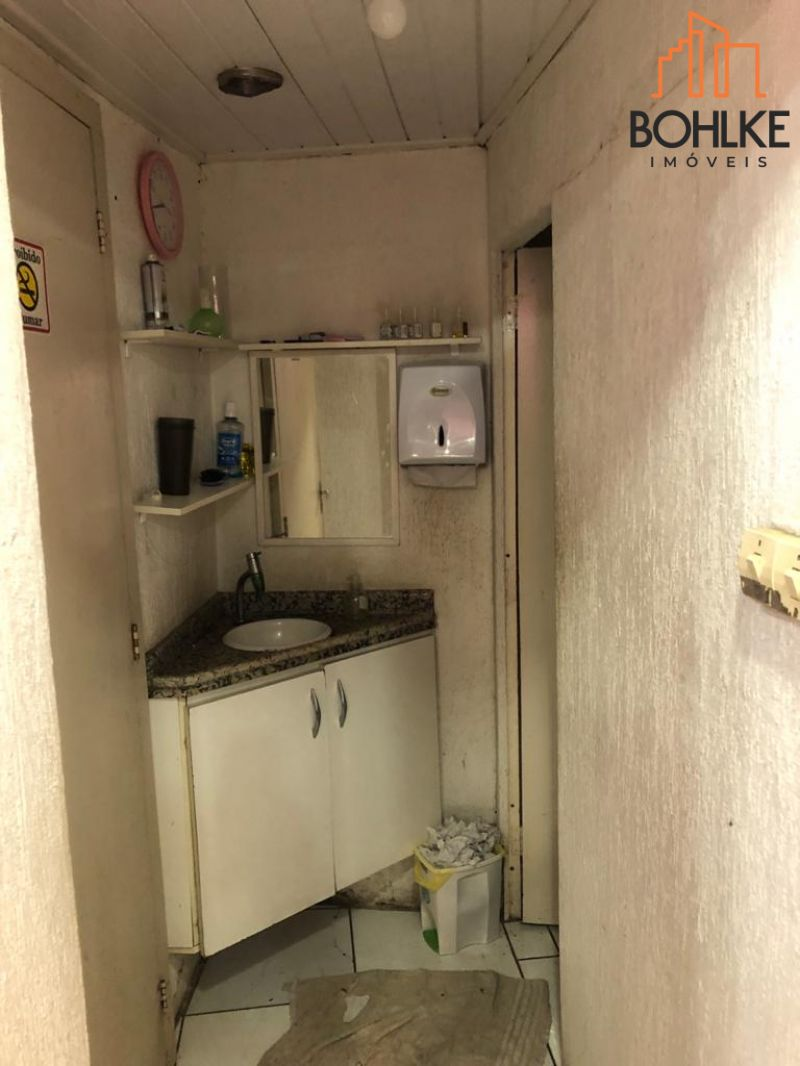 LOJA, 100 m²  no bairro VILA IMBUI em CACHOEIRINHA/RS - Loja Imobiliária o seu portal de imóveis para alugar, aluguel e locação