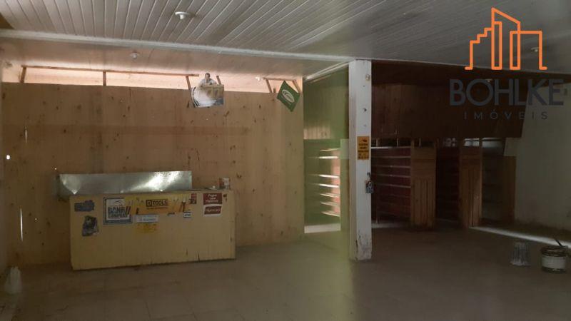 PAVILHAO para alugar  com  1540 m²  no bairro VERA CRUZ em GRAVATAI/RS