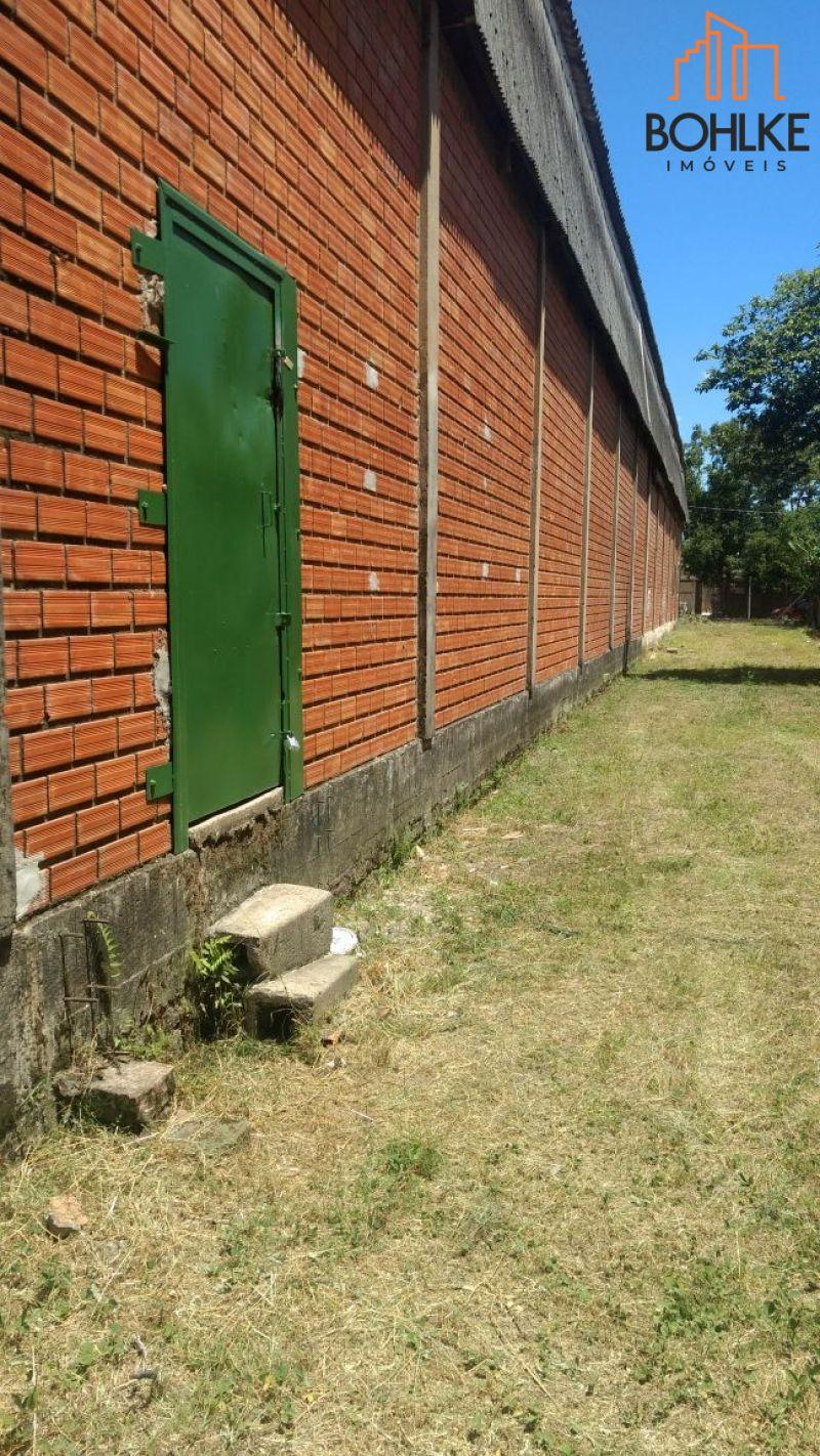 PAVILHAO para alugar  com  865.83 m²  no bairro JARDIM BETANIA em CACHOEIRINHA/RS