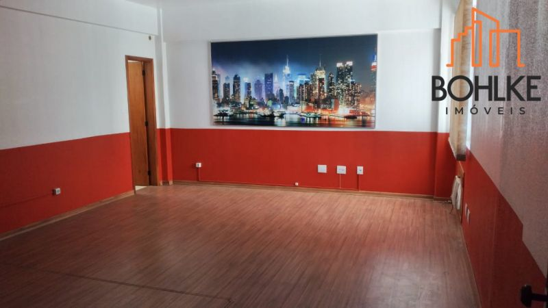 SALA para alugar  com  44.58 m²  no bairro VILA IMBUI em CACHOEIRINHA/RS