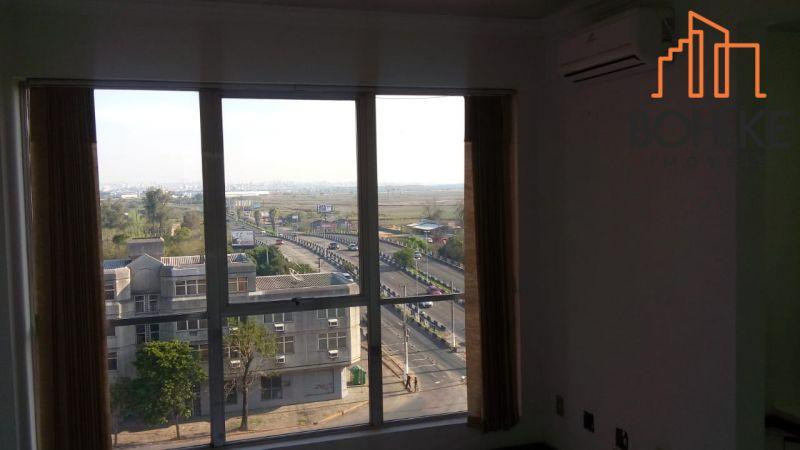 SALA, 28 m²  no bairro VILA SANTO ANGELO em CACHOEIRINHA/RS - Loja Imobiliária o seu portal de imóveis para alugar, aluguel e locação