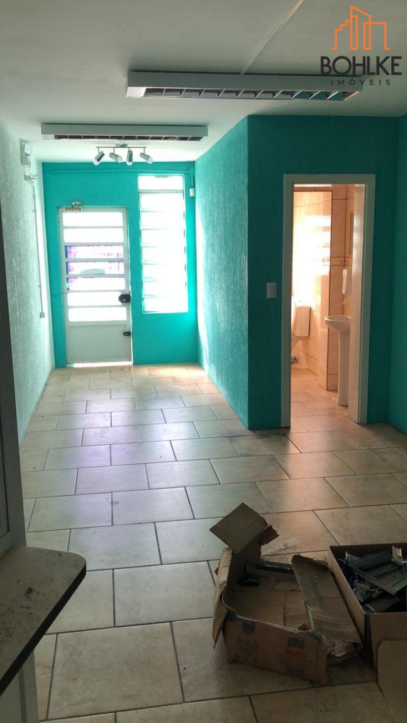 PAVILHAO, 1450 m²  no bairro PONTA PORA em CACHOEIRINHA/RS - Loja Imobiliária o seu portal de imóveis para alugar, aluguel e locação