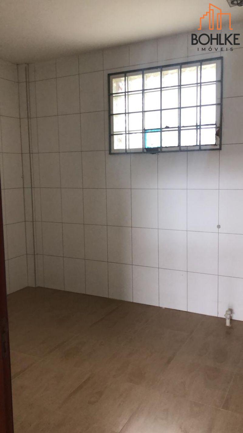 LOJA, 300 m²  no bairro VILA IMBUI em CACHOEIRINHA/RS - Loja Imobiliária o seu portal de imóveis para alugar, aluguel e locação
