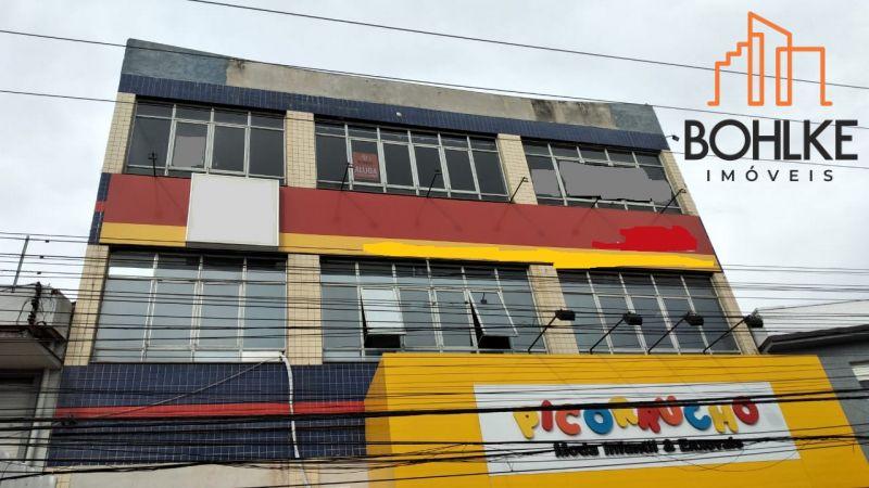 SALA para alugar  com  300 m²  no bairro VILA IMBUI em CACHOEIRINHA/RS