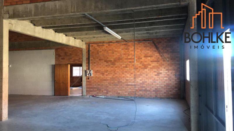 PAVILHAO para alugar  com  700 m²  no bairro DISTRITO INDUSTRIAL em CACHOEIRINHA/RS