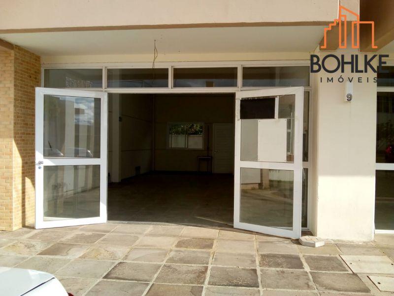 LOJA para alugar  com  60 m²  no bairro DISTRITO INDUSTRIAL em CACHOEIRINHA/RS