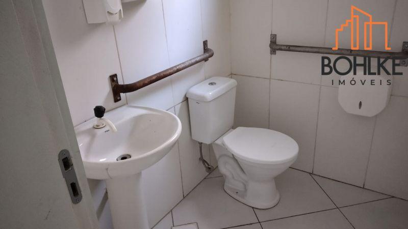 LOJA, 550 m²  no bairro COHAB em CACHOEIRINHA/RS - Loja Imobiliária o seu portal de imóveis para alugar, aluguel e locação