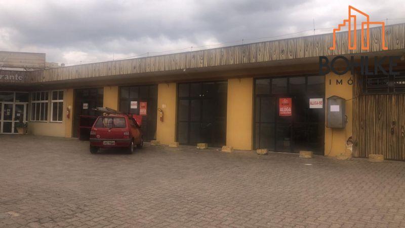 LOJA, 40 m²  no bairro MORADA DO VALE III em GRAVATAI/RS - Loja Imobiliária o seu portal de imóveis para alugar, aluguel e locação