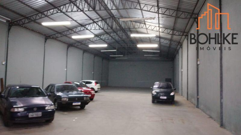 PAVILHAO, 750 m²  no bairro SOUZA CRUZ em CACHOEIRINHA/RS - Loja Imobiliária o seu portal de imóveis para alugar, aluguel e locação