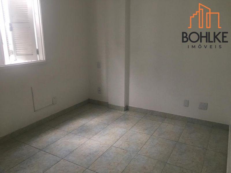 APARTAMENTO 2 quartos, 65 m²  no bairro VILA CACHOEIRINHA em CACHOEIRINHA/RS - Loja Imobiliária o seu portal de imóveis para alugar, aluguel e locação