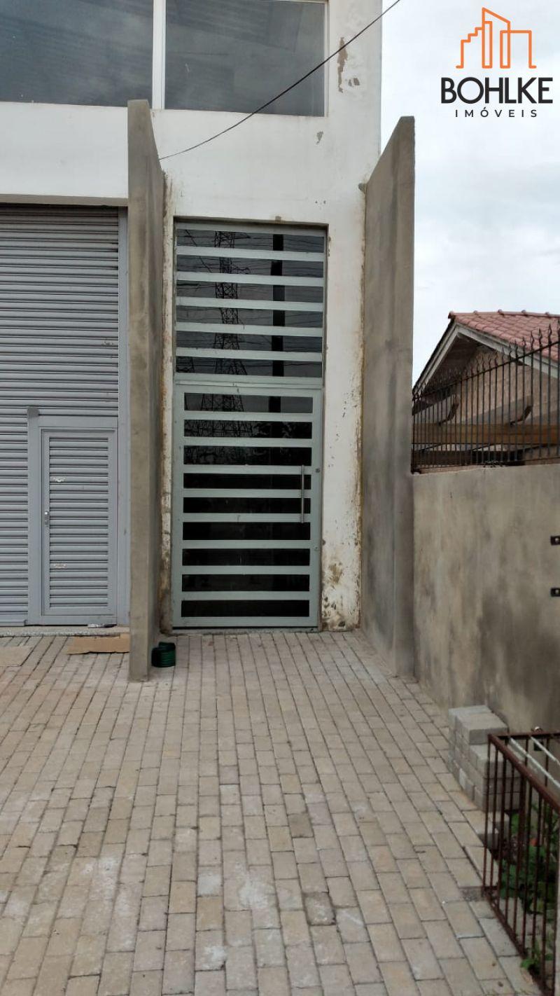 LOJA, 200 m²  no bairro PARQUE GRANJA ESPERANCA em CACHOEIRINHA/RS - Loja Imobiliária o seu portal de imóveis para alugar, aluguel e locação