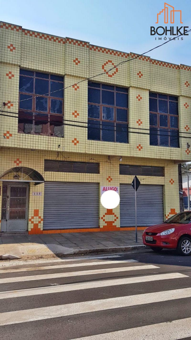LOJA, 300 m²  no bairro PONTA PORA em CACHOEIRINHA/RS - Loja Imobiliária o seu portal de imóveis para alugar, aluguel e locação