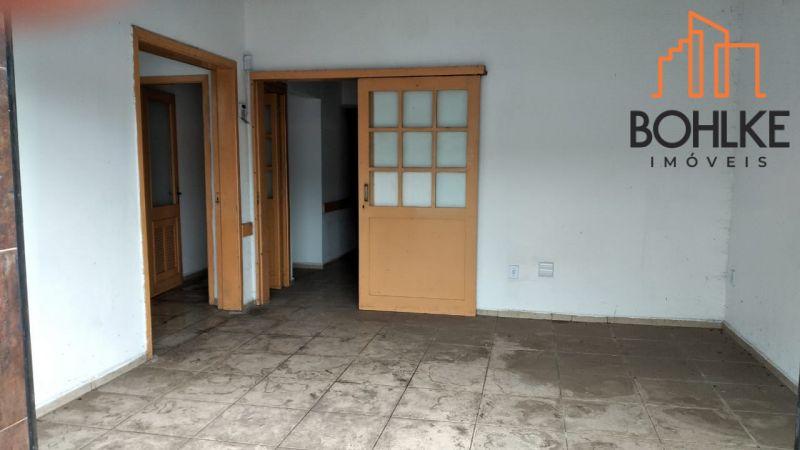 LOJA, 200 m²  no bairro VILA CACHOEIRINHA em CACHOEIRINHA/RS - Loja Imobiliária o seu portal de imóveis para alugar, aluguel e locação