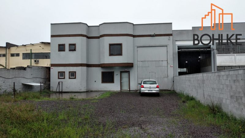 PAVILHAO, 1250 m²  no bairro VILA PRINCESA IZABEL em CACHOEIRINHA/RS - Loja Imobiliária o seu portal de imóveis para alugar, aluguel e locação