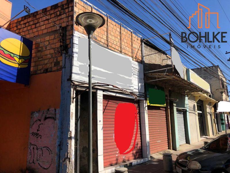 LOJA, 400 m²  no bairro VILA SANTO ANGELO em CACHOEIRINHA/RS - Loja Imobiliária o seu portal de imóveis para alugar, aluguel e locação