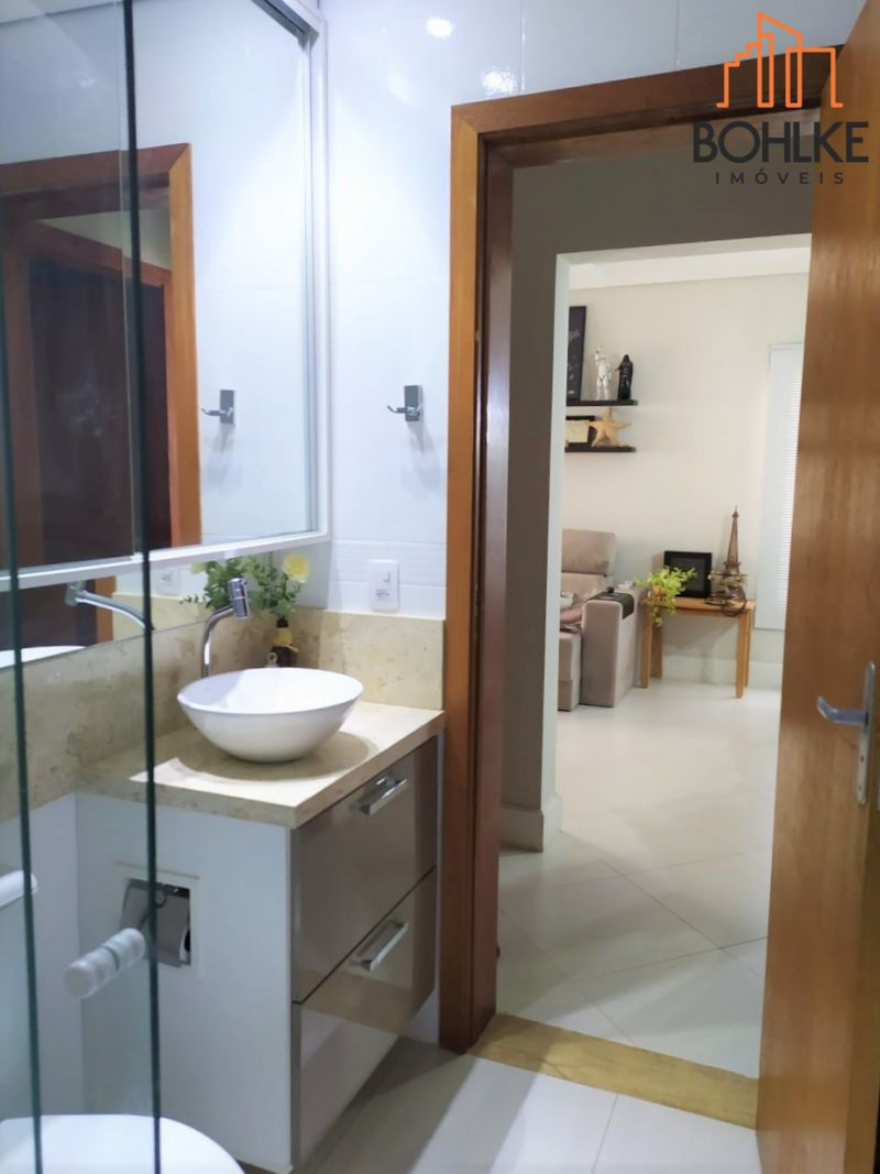 APARTAMENTO 2 quartos, 68.28 m²  no bairro JARDIM DO BOSQUE em CACHOEIRINHA/RS - Loja Imobiliária o seu portal de imóveis para alugar, aluguel e locação